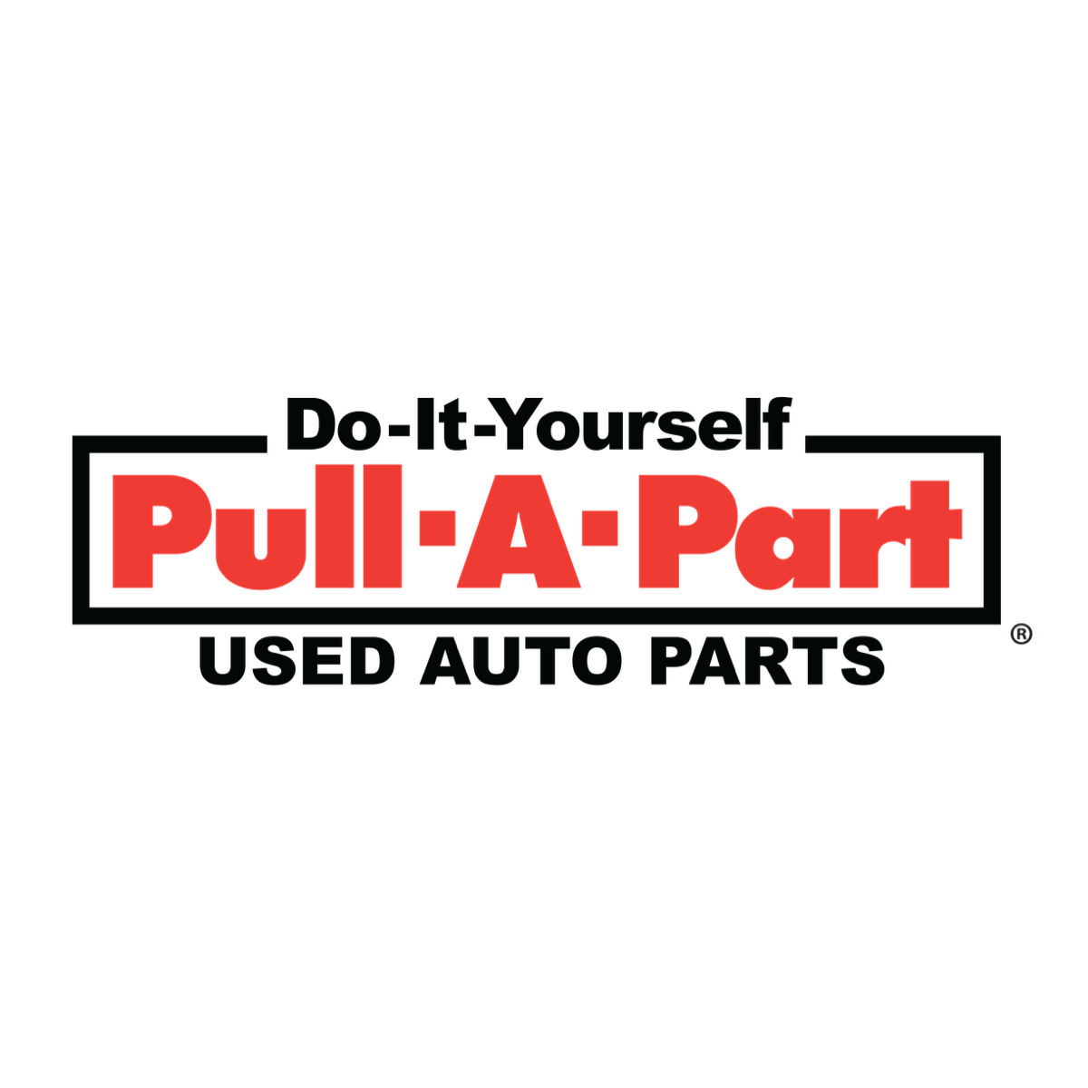 Pull-A-Part Un-Junkyard: Used Auto Parts & Auto Salvage in Baton Rouge